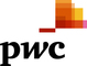 Thumb pwc logo
