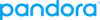 Thumb pandora media inc. logo