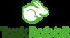 Thumb taskrabbit logo