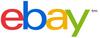 Thumb ebay logo