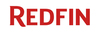 Thumb redfin logo