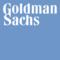 Thumb goldman sachs logo