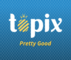 Thumb topix logo