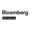 Thumb bloomberg lp logo
