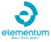 Thumb elementum scm logo
